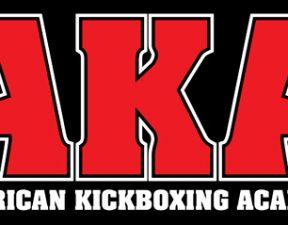 AKA KickBox