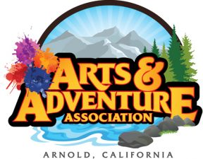 Arts And Adventure