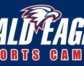 Bald Eagle Sports Camps