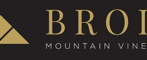 Broll Mountain Vineyards