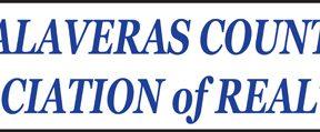 Calaveras County Association of Realtors