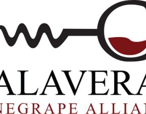 Calaveras Winegrape Alliance