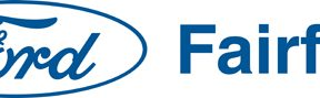 Ford Fairfield