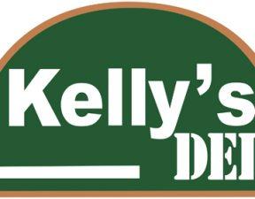Kellys Deli