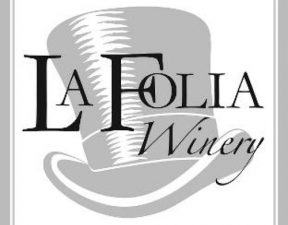La Folia Winery