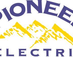 Pioneer Electric