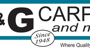 S&G Carpet