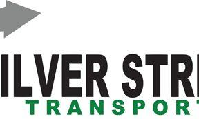 Silver Streak Transport