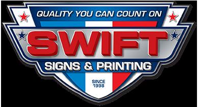 Swift Signs