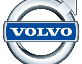 Volvo Final for all