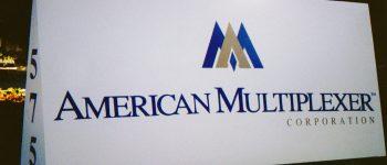 American Multiplexer