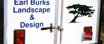 Earl Burks Landscaping