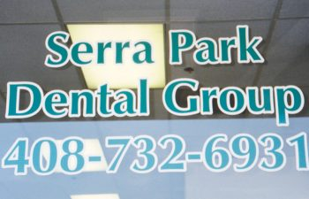 Serra Park Dental Group