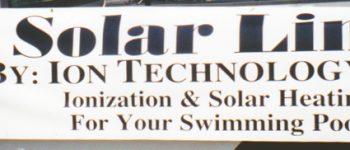 Solar Link