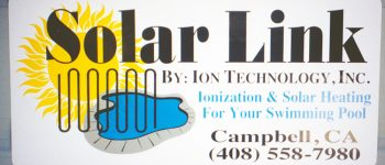 Solar Link Tech