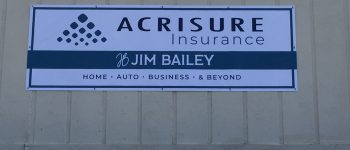 Jim Bailey Acrisure